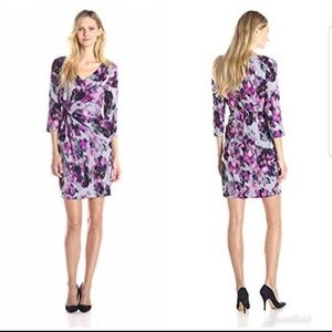 🆕️NYDJ beautiful Sylvia dress
